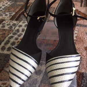 Tory Burch beautiful shoes